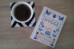 """Meik Wiking """"Mažoji laimės knyga. Hygge, gyvenimas pagal danus."""""""