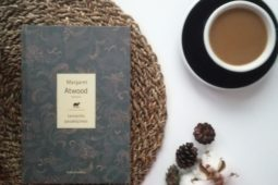 Margaret Atwood – Tarnaitės pasakojimas