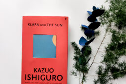 Kazuo Ishiguro – Klara and the Sun